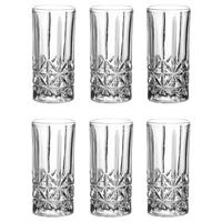 conjunto-de-copos-alto-pavillion-haus-6-peas-350ml-vidro-transparente-57716127-conjunto-de-copos-alto-pavillion-haus-6-peas-350ml-vidro-transparente-57716127-67113-0