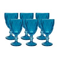 conjunto-de-taas-diamond-empire-haus-6-peas-330ml-vidro-azul-57725406-conjunto-de-taas-diamond-empire-haus-6-peas-330ml-vidro-azul-57725406-67116-0