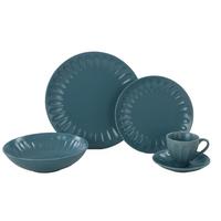 conjunto-de-jantar-decorato-20-peas-em-cermica-azul-57723105-conjunto-de-jantar-decorato-20-peas-em-cermica-azul-57723105-67119-0
