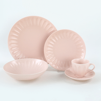conjunto-de-jantar-decorato-20-peas-em-cermica-rosa-57723106-conjunto-de-jantar-decorato-20-peas-em-cermica-rosa-57723106-67120-0
