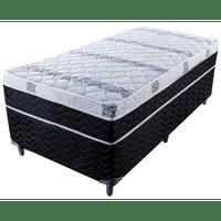 conjunto-box-solteiro-molas-ensacadas-088x188cm-montreal-premium-prime-conjunto-box-solteiro-molas-ensacadas-088x188cm-montreal-premium-prime-69401-0