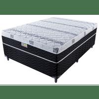 conjunto-box-casal-molas-ensacadas-preto-138x188cm-montreal-premium-prime-conjunto-box-casal-molas-ensacadas-preto-138x188cm-montreal-premium-prime-69402-0