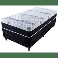 conjunto-box-solteiro-molas-ensacadas-preto-108x198cm-montreal-premium-prime-conjunto-box-solteiro-molas-ensacadas-preto-108x198cm-montreal-premium-prime-69403-0