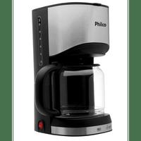 cafeteira-britnia-800w-30-cafzinhos-12-litros-inoxpreto-ph41-220v-69560-0