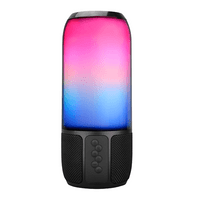 caixa-de-som-speaker-flash-multilaser-15w-bluetooth-usb-sp349-caixa-de-som-speaker-flash-multilaser-15w-bluetooth-usb-sp349-69873-0