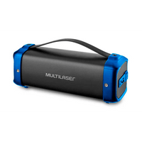 caixa-de-som-porttil-bazooka-bluetooth4-2-usb-rdio-fm-multilaser-70w-sp351-caixa-de-som-porttil-bazooka-bluetooth4-2-usb-rdio-fm-multilaser-70w-sp351-69875-0