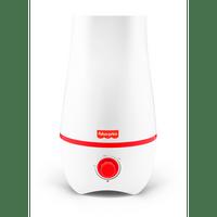umidificador-fisher-price-ultrassnico-22-l-branco-vermelho-hc055-bivolt-70093-0