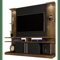 estante-home-para-tv-at-55-com-led-mdp-2-portas-3-prateleiras-home-york-madeira-rstica-preto-fosco-69808-0