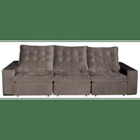 sof-5-lugares-retrtil-reclinvel-tecido-veludo-ps-mdf-martin-grafite-61662-1