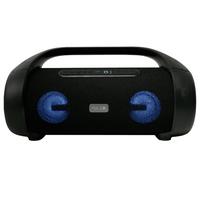 caixa-de-som-porttil-pulse-xplosion-bluetooth-multilaser-500w-preto-sp602-bivolt-69885-0