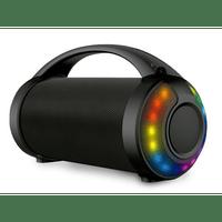 caixa-de-som-porttil-multilaser-bazooka-led-bluetooth-70w-preto-sp600-bivolt-69883-0