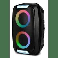 caixa-de-som-porttil-multilaser-neon-2-250w-bluetooth-usb-controle-remoto-luzes-de-led-e-flash-preto-sp400-bivolt-69881-0