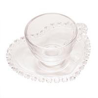xicara-de-ch-com-pires-corao-cristal-800ml-transparente-1678-xicara-de-ch-com-pires-corao-cristal-800ml-transparente-1678-67922-0