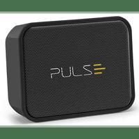 caixa-de-som-pulse-bluetooth-speaker-splash-prova-dgua-sp354-bivolt-69876-0