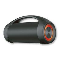 caixa-de-som-multilaser-super-bazooka2-bluetooth-3-600mah-200w-preto-sp601-bivolt-69884-0