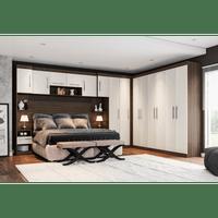 quarto-modular-casal-8-pecas-14-portas-6-gavetas-novo-mundo-amendoaarena-59049-0