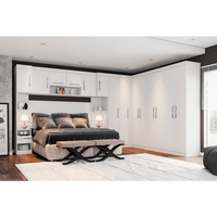 quarto-modular-casal-8-pecas-14-portas-6-gavetas-novo-mundo-branco-59050-0