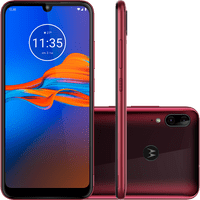 smartphone-motorola-e6-plus-6-1-32gb-camera-13mp2mp-octa-core-rubi-xt20251-smartphone-motorola-e6-plus-6-1-32gb-camera-13mp2mp-octa-core-rubi-xt20251-59496-0