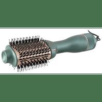 escova-secadora-britnia-soft-verde-bivolt-1300w-bes13vd-bivolt-69566-0