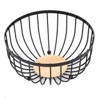 cesta-de-fruta-em-metal-e-madeira-lhermitage-25x13cm-26766-cesta-de-fruta-em-metal-e-madeira-lhermitage-25x13cm-26766-68729-0