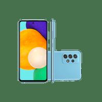smartphone-samsung-galaxy-a52-sm-a525m-128gb-azul-sma525mzbrzto-smartphone-samsung-galaxy-a52-sm-a525m-128gb-azul-sm-a525mzbrzto-66729-0