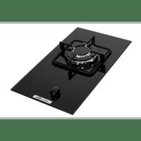 cooktop-built-gs-vidro-temperado-1-boca-preto-blt1qtc-bivolt-69761-0