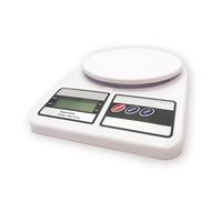 balana-digital-para-cozinha-lyor-10kg-22x15-branco-7785-balana-digital-para-cozinha-lyor-10kg-22x15-branco-7785-69455-0