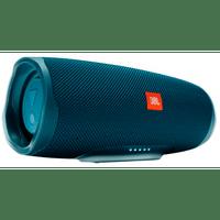 caixa-de-som-porttil-jbl-charge-4-bluetooth-prova-dgua-azul-jblcharge4blu-caixa-de-som-porttil-jbl-charge-4-bluetooth-prova-dgua-azul-jblcharge4blu-69990-0