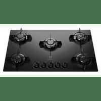 cooktop-electrolux-gs-5-bocas-ke5gp-bivolt-67335-0
