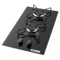 cooktop-built-vidro-temperado-2-bocas-preto-blt2qprs-bivolt-69763-0