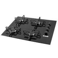 cooktop-blt-built-vidro-temperado-4-bocas-preto-blt4qpr-bivolt-69764-0