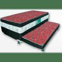 sof-bi-cama-em-madeira-espuma-d26-anti-roedores-uni-pollar-vinho-68696-0