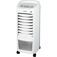 climatizador-de-ar-lenoxx-4-funes-3-velocidades-5-litros-pcl703-110v-69734-0