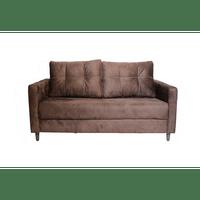 sof-2-lugares-tecido-gardenia-tropical-caf-68798-0
