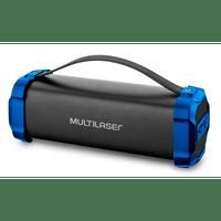 caixa-de-som-porttil-bazooka-multilaser-50w-bluetooth-pretoazul-sp350-caixa-de-som-porttil-bazooka-multilaser-50w-bluetooth-pretoazul-sp350-69874-0