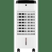 climatizador-de-ar-lenoxx-3-velocidades-4-litros-pcl705-220v-69736-0