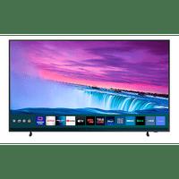 samsung-smart-tv-50-qled-4k-the-frame-2021-design-slim-suporte-de-parede-slim-incluso-nica-conexo-modo-arte-50ls03a-samsung-smart-tv-50-qled-4k-the-frame-2021-design-slim-s-0