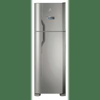 geladeira-refrigerador-electrolux-frost-free-inox-drink-express-371l-dfx41-110v-70079-0