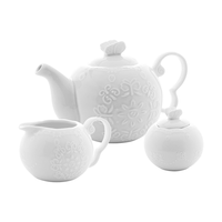 conjunto-de-ch-em-porcelana-butterfly-3-peas-branco-26412-conjunto-de-ch-em-porcelana-butterfly-3-peas-branco-26412-67565-0