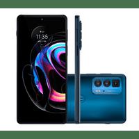 smartphone-motorola-edge-20-pro-tela-max-vision-hd-67-cmera-tripla-108mp-256gb-octa-core-azul-xt2153-1-smartphone-motorola-edge-20-pro-tela-max-vision-hd-67-cmera-tripl-0