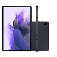 tablet-samsung-galaxy-s7-lite-12-4-s-pen-octa-core-128gb-6gb-ram-8mp-wi-fi-4g-bluetooth-preto-sm-t735nzkqzto-tablet-samsung-galaxy-s7-lite-12-4-s-pen-octa-core-128gb-6gb-0