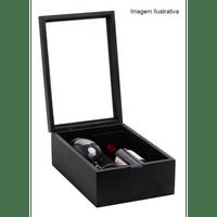 caixa-para-vinho-madeira-1-garrafa-1-taa-woodart-13041-caixa-para-vinho-madeira-1-garrafa-1-taa-woodart-13041-59658-0