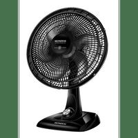 ventilador-super-power-mondial-6-ps-140w-3-velocidades-preto-prata-vsp-40-b-220v-69731-0