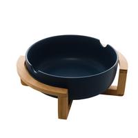 saladeira-em-porcelana-da-bon-goumert-com-suporte-em-bambu-26x22cm-28475-saladeira-em-porcelana-da-bon-goumert-com-suporte-em-bambu-26x22cm-28475-67649-0
