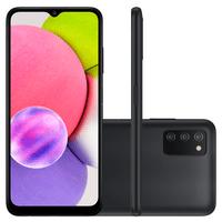 smartphone-samsung-galaxy-a3s-65-cmera-tripla-traseira-13mp-64gb-octa-core-5000mah-preto-sm-a037m-smartphone-samsung-galaxy-a3s-65-cmera-tripla-traseira-13mp-64gb-octa-0