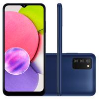 smartphone-samsung-galaxy-a3s-65-cmera-tripla-traseira-13mp-64gb-octa-core-5000mah-azul-sm-a037m-smartphone-samsung-galaxy-a3s-65-cmera-tripla-traseira-13mp-64gb-octa-c-0