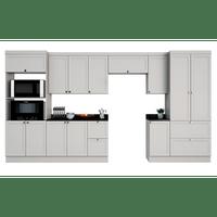 cozinha-joy-com-7-pecas-13-portas-4-gavetas-novo-mundo-fume-59023-0