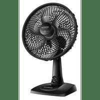ventilador-mondial-supor-power-50w-6-ps-vsp30b-220v-69727-0