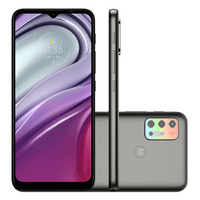 smartphone-motorola-moto-g20-tela-max-vision-hd-65-cmera-qudrupla-48mp-64gb-octa-core-grafite-xt2128-1-smartphone-motorola-moto-g20-tela-max-vision-hd-65-cmera-qudrup-0