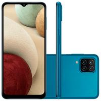 smartphone-samsung-a12-6-5-cmera-qudrupla-traseira-48mp-64gb-octa-core-5000mah-azul-sm-a127m-smartphone-samsung-a12-6-5-cmera-qudrupla-traseira-48mp-64gb-octa-core-500-0